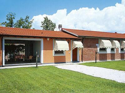 Tobino - La Stalla II (COS546)