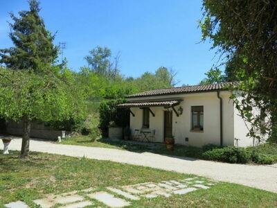 I Grilli (CTZ180), Maison 2 personnes à Castagnole Lanze