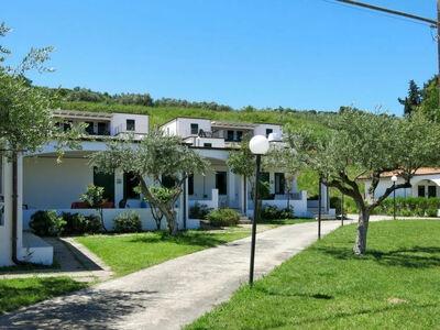 Villagio Miramare (TDS100)