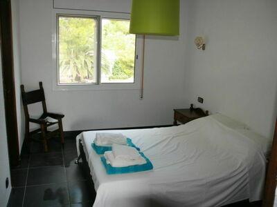 Sol, Location Villa à L'Ametlla de Mar - Photo 15 / 28