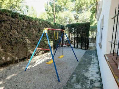 Sol, Location Villa à L'Ametlla de Mar - Photo 17 / 28