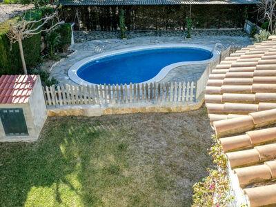 Sol, Location Villa à L'Ametlla de Mar - Photo 20 / 28