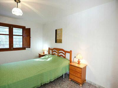 Villa Nido, Location Villa à L'Ametlla de Mar - Photo 4 / 12