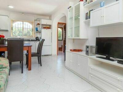 Las Palmeras, Location Maison à L'Ametlla de Mar - Photo 7 / 27