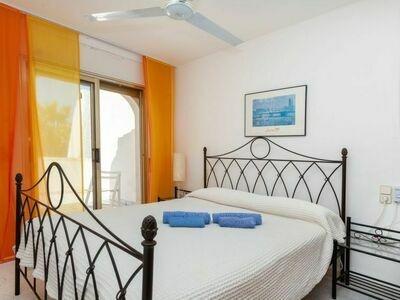 Las Palmeras, Location Maison à L'Ametlla de Mar - Photo 12 / 27