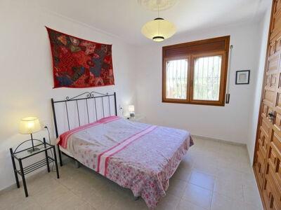 TAMZIM, Location Villa à L'Ametlla de Mar - Photo 4 / 20