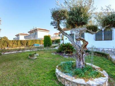 TAMZIM, Location Villa à L'Ametlla de Mar - Photo 9 / 20
