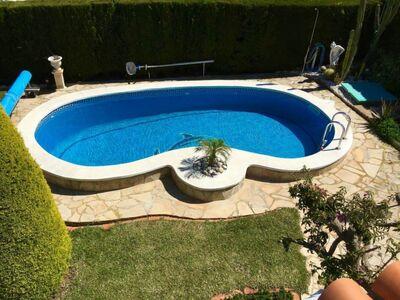 TAMZIM, Location Villa à L'Ametlla de Mar - Photo 12 / 20