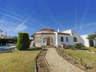TAMZIM, Location Villa à L'Ametlla de Mar - Photo 14 / 20