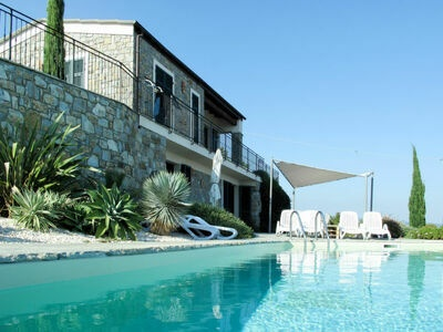 Villa Antonella (SLR114)