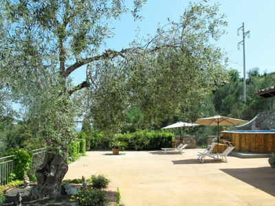 Villa Matisse (SLR140)