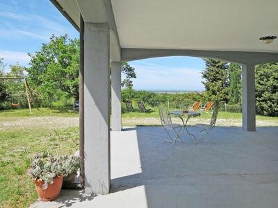 Bachledova Dolina 2, Location Maison à Zdiar - Photo 2 / 9
