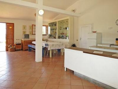 Bachledova Dolina 2, Location Maison à Zdiar - Photo 4 / 9
