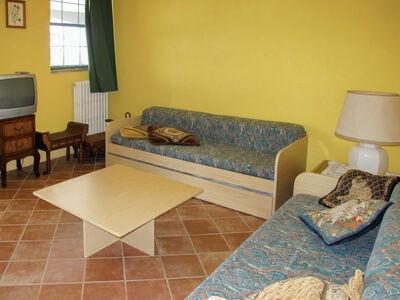 Bachledova Dolina 2, Location Maison à Zdiar - Photo 5 / 9
