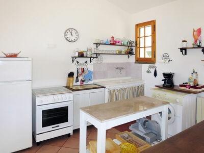Bachledova Dolina 2, Location Maison à Zdiar - Photo 6 / 9