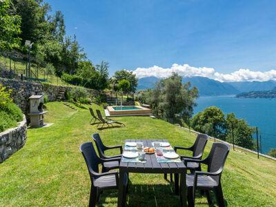 Lacum Lux Resort (VNA207), Location Maison à Varenna - Photo 1 / 34