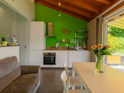 Lacum Lux Resort (VNA207), Location Maison à Varenna - Photo 4 / 34
