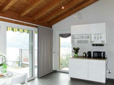 Lacum Lux Resort (VNA207), Location Maison à Varenna - Photo 6 / 34