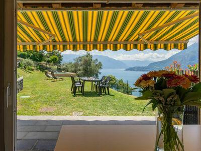 Lacum Lux Resort (VNA207), Location Maison à Varenna - Photo 8 / 34
