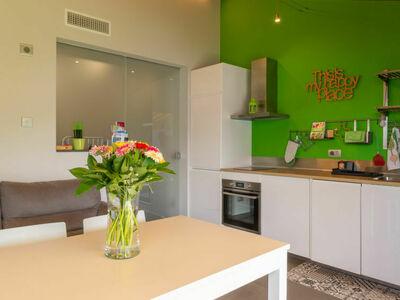 Lacum Lux Resort (VNA207), Location Maison à Varenna - Photo 9 / 34