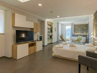 Lacum Lux Resort (VNA207), Location Maison à Varenna - Photo 10 / 34