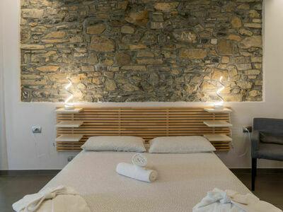 Lacum Lux Resort (VNA207), Location Maison à Varenna - Photo 11 / 34