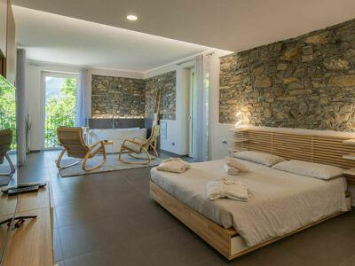 Lacum Lux Resort (VNA207), Location Maison à Varenna - Photo 12 / 34