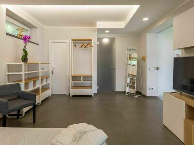Lacum Lux Resort (VNA207), Location Maison à Varenna - Photo 16 / 34