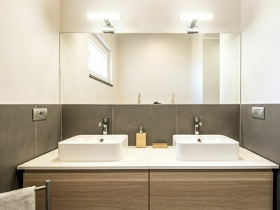 Lacum Lux Resort (VNA207), Location Maison à Varenna - Photo 17 / 34
