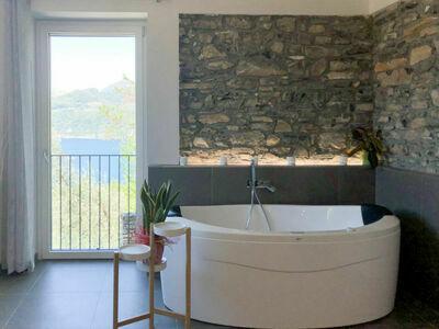 Lacum Lux Resort (VNA207), Location Maison à Varenna - Photo 19 / 34