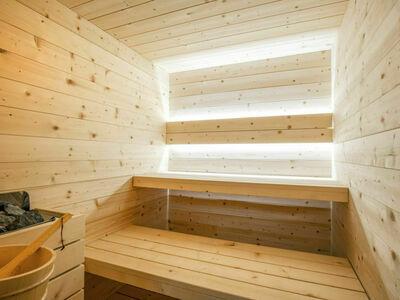 Lacum Lux Resort (VNA207), Location Maison à Varenna - Photo 24 / 34