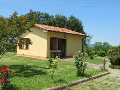 Villa Monnalisa No.5 (PSO150), Location Maison à Pian di Scò - Photo 1 / 14