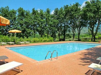 Villa Monnalisa No.5 (PSO150), Location Maison à Pian di Scò - Photo 2 / 14