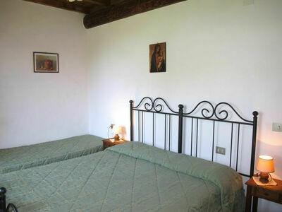 Villa Monnalisa No.5 (PSO150), Location Maison à Pian di Scò - Photo 3 / 14