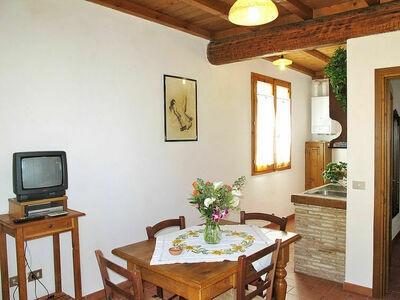 Villa Monnalisa No.5 (PSO150), Location Maison à Pian di Scò - Photo 6 / 14