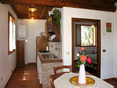 Villa Monnalisa No.5 (PSO150), Location Maison à Pian di Scò - Photo 7 / 14