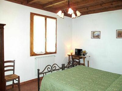 Villa Monnalisa No.5 (PSO150), Location Maison à Pian di Scò - Photo 8 / 14