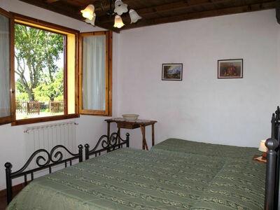 Villa Monnalisa No.5 (PSO150), Location Maison à Pian di Scò - Photo 9 / 14