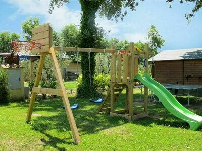 Villa Monnalisa No.5 (PSO150), Location Maison à Pian di Scò - Photo 13 / 14