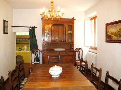 Villa Franca (TVN300), Location Gite à Tavarnelle Val di Pesa - Photo 7 / 28