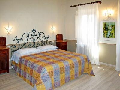 Villa Franca (TVN300), Location Gite à Tavarnelle Val di Pesa - Photo 10 / 28