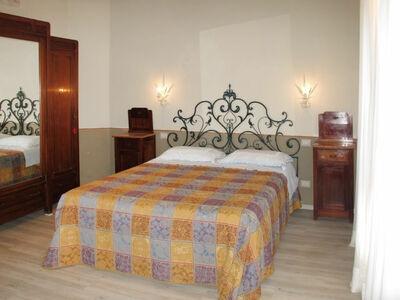 Villa Franca (TVN300), Location Gite à Tavarnelle Val di Pesa - Photo 11 / 28