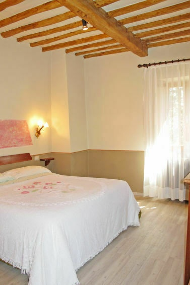 Villa Franca (TVN300), Location Gite à Tavarnelle Val di Pesa - Photo 13 / 28