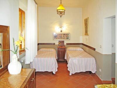 Villa Franca (TVN300), Location Gite à Tavarnelle Val di Pesa - Photo 14 / 28