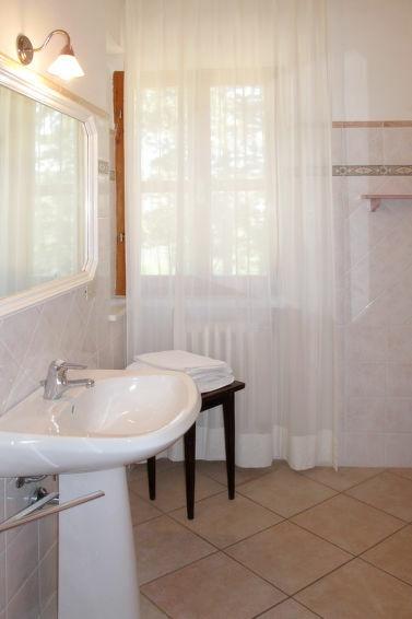 Villa Franca (TVN300), Location Gite à Tavarnelle Val di Pesa - Photo 17 / 28