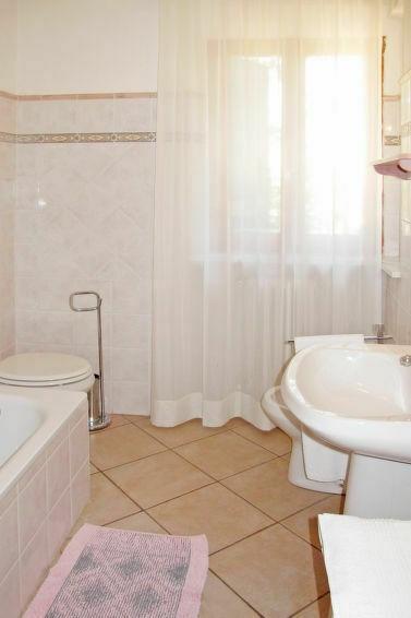 Villa Franca (TVN300), Location Gite à Tavarnelle Val di Pesa - Photo 18 / 28
