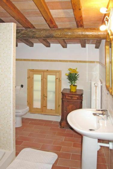 Villa Franca (TVN300), Location Gite à Tavarnelle Val di Pesa - Photo 19 / 28