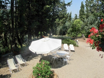 Villa Franca (TVN300), Location Gite à Tavarnelle Val di Pesa - Photo 23 / 28