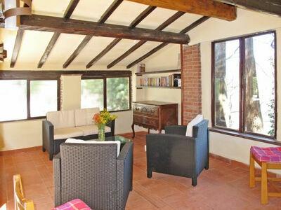 Villa Franca (TVN300), Location Gite à Tavarnelle Val di Pesa - Photo 24 / 28