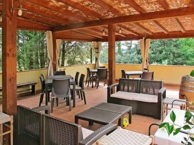 Villa Franca (TVN300), Location Gite à Tavarnelle Val di Pesa - Photo 25 / 28
